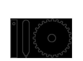 Maschinen: Sondermaschinen