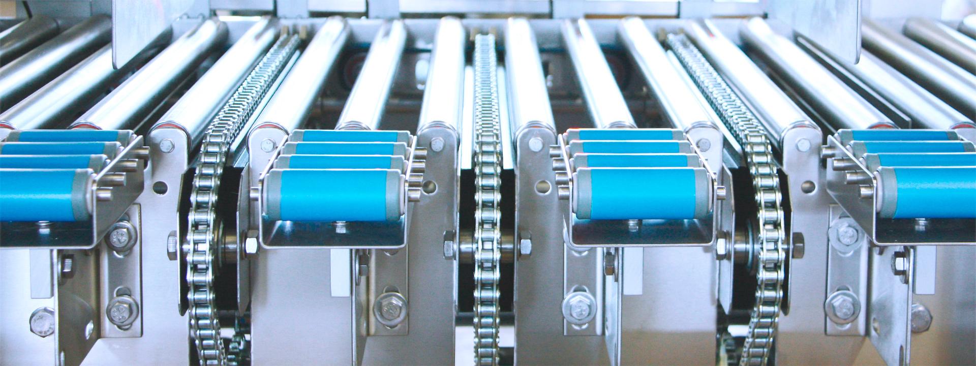 SEMA - Maschinenbau